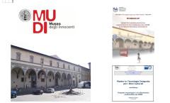 01-allestimento-MUDI-MICT_webprogettArte