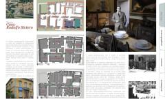 13_2008_workshop-allestimento-MUSEO_SIVIERO-MASTER-TECNOLOGIE-BENI-CULTURALI
