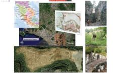 25_2009_candidatura-WORLD-MONUMENT-FUND-ISCHIA-CASTRO