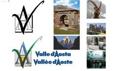 6_2004_concorso_logo-VALLE-D'AOSTA