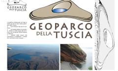 8_2010_concorso_logo-GEOPACO-TUSCIA-VITERBO