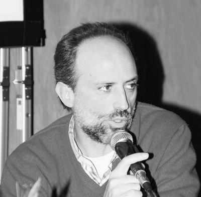 Architetto Paolo Pieri-Nerli