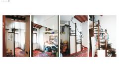 Dormire-sul-soffitto_web-progettArte_foto