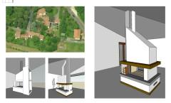 Termocamino-Paolini_web-progettArte-ipotesi-progettuali