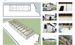 consolidamento-ex-scuderie-villa-Giamari_web-progettArte-inquadramento