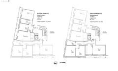 ultimo-piano-in-città_web-progettArte_Appartamento-A-B_Piante