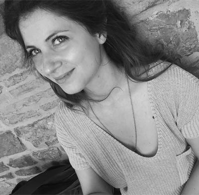 Architetto_Ilaria-Antonia-Cioffi_BN