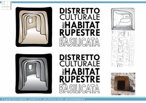 7_2010_concorso_logo-HABITAT-RUPESTRE-MATERA